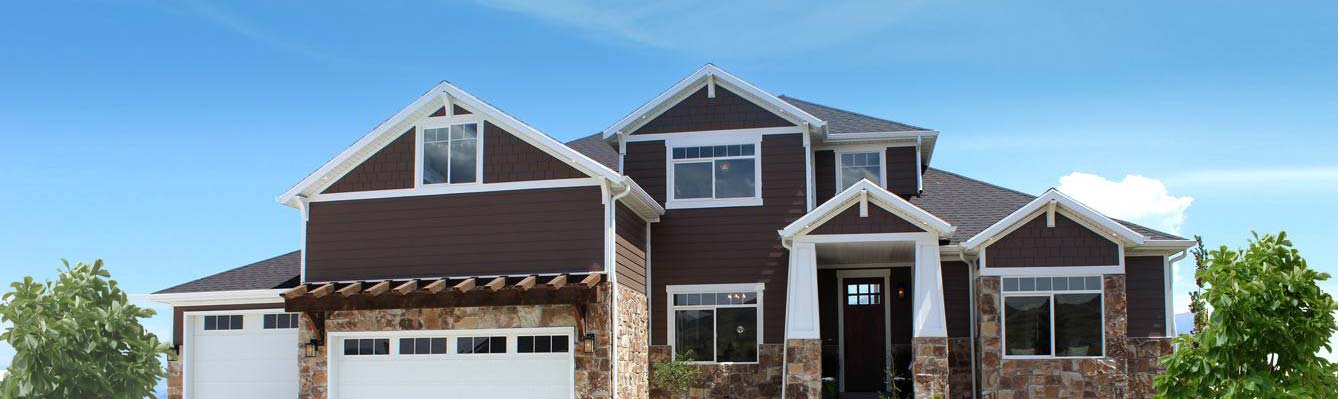 Cornerstone homes iowa custom home builder for Cornerstone house